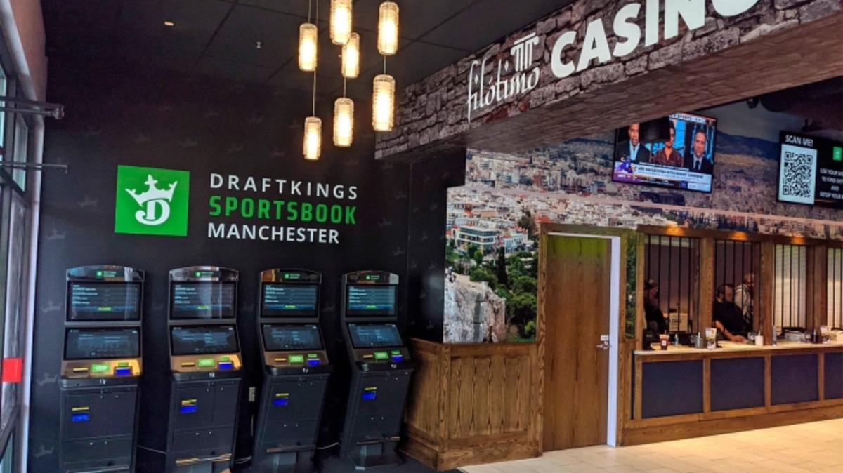 New hampshire sports betting bill world sport betting login to facebook