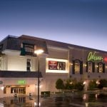 Boyd Gaming Near-Term Outlook Rough, But Long View Is Bright, Says Analyst