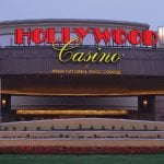 Boyd, Red Rock, Other Regional Casino Names Warrant Caution, Says Analyst