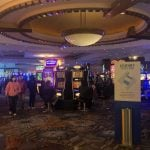 Foxwoods Casino Pays State More Than $700K to Meet Minimum Slot Revenue Obligation