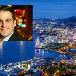Mohegan Gaming Announces Japan Integrated Resort Bid in Nagasaki