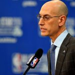 NBA Digital Betting Partners Search Could be Meaningful for DraftKings, fuboTV