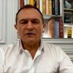 Exiled Bulgarian Gambling Kingpin, 'The Skull,' Launches Political Fightback