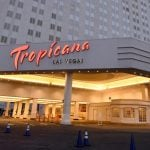 Tropicana Las Vegas Officially for Sale Again, Penn National Expected to Part with Operating Rights