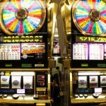 International Game Technology Wins Patent for Bitcoin Slot Machine Transactions