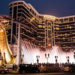 Las Vegas Sands, Wynn Are Macau Names to Remember Following Forgettable 2020