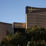Wynn Hit with 'Sell' Rating by Citi, Bank also Downgrades MGM