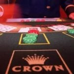 Crown Resorts Faces New Inquiry, Interim Chair Says Company Will Gain Sydney License