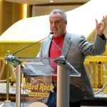 Hard Rock Casino Workers in Atlantic City and Florida Receive Cash Bonuses