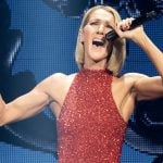 Celine Dion Resorts World Las Vegas Residency Delayed Until Late 2022
