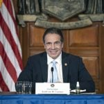 Appeals Court Rules in Favor of New York, Cuomo Says Seneca Owes State $435M