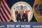 Atlantic City casino Phil Murphy COVID-19