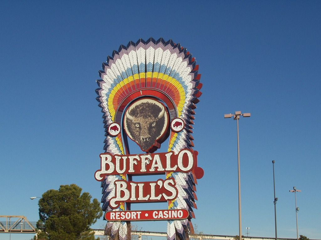 Buffalo casino news download games hacker evolution untold