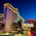 Tropicana Las Vegas Drawing Interest, But Prospective Buyers Lacking Cash, Says GLPI