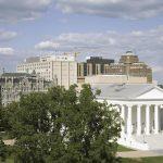 Bally's Ups Richmond, Virginia Stakes, Presents $650M Casino Proposal