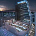 Naked Woman Shuts Off Power at Las Vegas Casino: Police