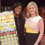 DC Lottery Executive Director Steps Down Prior to Council Hearing on Sports Betting