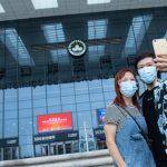 Macau Targeting 2025 for Cotai Strip to Hengqin Island Rail Line