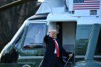 Donald Trump impeachment odds conviction