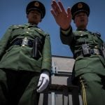 China to 'Paralyze' Foreign Casino Operatives Who Entice Mainlanders to Gamble