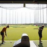 BetMGM Seeks to Build Sports Betting Brand Through Partnership with Topgolf
