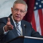 County Commission Votes to Name Las Vegas McCarran Airport After Harry Reid
