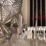 Melco Resorts and Wynn Resorts Casino Hotels Receive Five-Star Accreditations