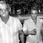 Peter Gotti, Brother of Former Gambino Boss John Gotti, Dies in Prison