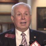 Sports Betting Bill Hits Roadblock in Georgia State House