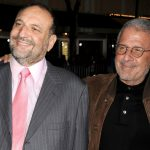 Hollywood Producer Joel Silver Reportedly Paid $1.7M Gambling Debt for Universal Pics COO Ron Meyer