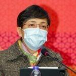 Macau Discussing E-Visa Resumption, Individual Visit Scheme Is Critical