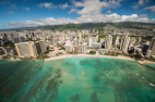 Hawaii Gaming Bill Dies