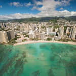 Hawaii's Latest Gaming Proposal Crumbles in Legislature