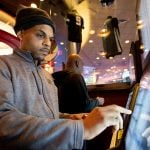 Arkansas Sportsbooks All Top $1M in Wagers for Two Straight Months