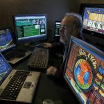 Research Shows Pandemic Has Fueled Vice Spending, Increased Gambling