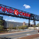 Wind Creek Bethlehem Lawsuit Alerts Casinos To Negligence Risk for Crimes, Attorney Warns