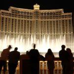 Las Vegas Sands, MGM, Wynn Highlighted by Wells Fargo as COVID-19 Rebound Plays