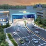 Illinois Rivers Casino Des Plaines Plans Casino Expansion Project