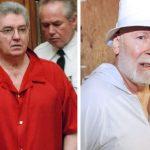 Whitey Bulger's FBI Handler Released After Serving Sentence for Gambling Exec Murder