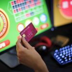 Monzo Says UK Should Require Banks to Strengthen Betting Safeguards