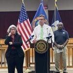 Louisiana Parish Council Backs $250M Casino Resort in Slidell Despite Religious Opposition