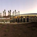 Desert Diamond Casino Kidnap Gang: Third Suspect Arrested in Phoenix