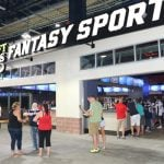 DraftKings Could Get Canadian Boost, Says Analyst