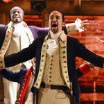 Las Vegas Rumor Mill: 'Hamilton' Coming to Caesars Strip Casino Resort