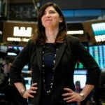 New York Stock Exchange President Rejects Notion That Stock Markets Are Casinos