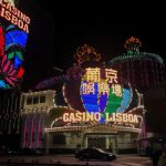 Las Vegas Sands, Wynn Surge as Macau Ends China Travel Quarantine Policy