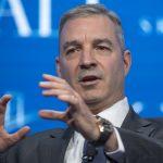 Loeb, Litt Drop, Reduce Exposure to Caesars Stock