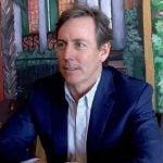Louisiana Casino License Holder Targeting $250M Resort Near New Orleans