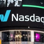 Score Media Stock Soars in Nasdaq Debut After Boosting IPO Size