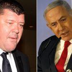 Israeli PM Benjamin Netanyahu Pleads Not Guilty in Corruption Case Involving James Packer